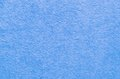 Close up blue fabric texture Royalty Free Stock Photo