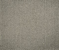 Close up brown fabric texture Stock Images
