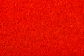 Close up of colored felt textile for bachground Royalty Free Stock Photo