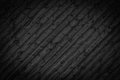 Close up on dark wood background or texture Royalty Free Stock Photo