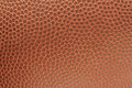 Close-up of Football Texture Stock Photos