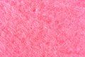 A close up of pink raspberry cotton candy candyfloss as a background Stock Photos