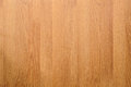Close up texture of beautiful wood pattern use for background ba backdrop and floor Royalty Free Stock Images