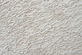 Close-up of travertine Royalty Free Stock Images