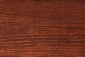Close up of wooden board texture Stock Photography
