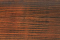 Close up of wooden board texture Royalty Free Stock Images