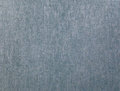 Closeup of blue texture fabric background Stock Image