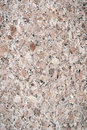 Closeup of Cork board wood surface texture background. Royalty Free Stock Photo