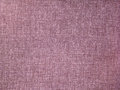 Closeup of fabric texture vinous background Royalty Free Stock Image