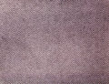 Closeup of fabric texture vinous background Royalty Free Stock Photos