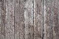 Closeup of old wood planks texture background Royalty Free Stock Photos