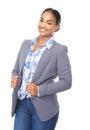 https---www.dreamstime.com-stock-photo-closeup-portrait-confident-young-woman-closeup-portrait-confident-young-woman-isolated-white-image107645923