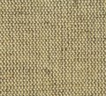 Closeup of rough natural linen texture whole background Stock Photos