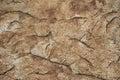 Closeup stone texture Royalty Free Stock Photo