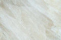 Closeup Surface Old Marble Flo...