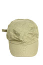 Cloth Cap Stock Photo
