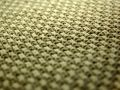 Cloth Macro Royalty Free Stock Photography