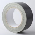 Cloth tape Stock Photos