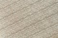 Cloth texture Stock Images