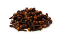 Clove Royalty Free Stock Photography