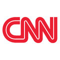 Cnn global news logo