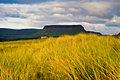 Co Sligo Fotografia Royalty Free