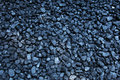 Royalty Free Stock Photo Coal