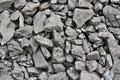 Coal background bituminous black burning central Stock Photos