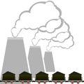 Coal industry-2