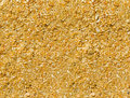 Coarse-grained sand Stock Photos
