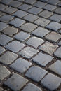 Cobble Stock Photo