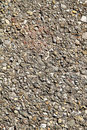 Cobblestone Floor Royalty Free Stock Photography