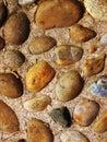 Cobblestones Stock Image