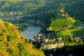Cochem Stock Photos