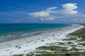 Cocoa beach, Cape Canaveral