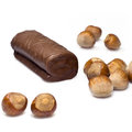 Cocoa delights Royalty Free Stock Photography