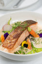 Cod fish Royalty Free Stock Photo