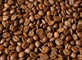 Cofee background Royalty Free Stock Photo