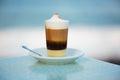 Coffe Royalty Free Stock Photo
