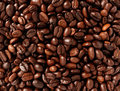Royalty Free Stock Image Coffee Beans