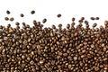 Café y café taza