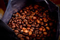 Coffee blend Royalty Free Stock Photo