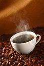 Káva na 3