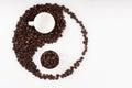 Coffee harmony