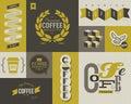 Café y