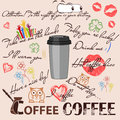 Coffee_phrases