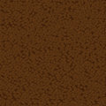 Coffee seamless background Royalty Free Stock Photography