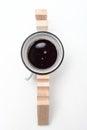 Coffee Stop The Domino Princip...