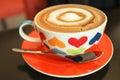 Image : Coffee time irish i got