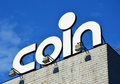 Coin is is an Italian upmarket department store chain dedicated to the worlds of apparel, home decorations, accessories and beauty